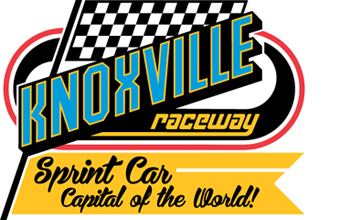Knoxville Raceway to Host NASCAR Camping World Truck Series in 2021